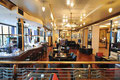 Atlantic Bar - Atlantic Hotel Hamburg - Dedic Fotografie