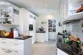 Real Estate - Immobilienaufnahmen - Küche - Dedic Fotografie