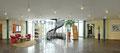 Hotel Park Soltau - Real estate - Immobilienfotografie - Dedic Fotografie