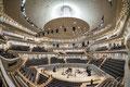 Elbphilharmonie Hamburg Grosser Saal