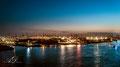 Hamburg Musical Elbphi - Hamburg Hafen - Landscape - Dedic Fotografie