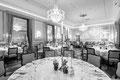 Fairmont Hotel Vier Jahreszeiten Hamburg - Real estate - Dedic Fotografie - Eventfotografie Hamburg