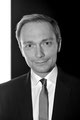 Christian Lindner - Dedic Fotografie