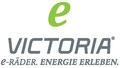 Victoria E-Räder