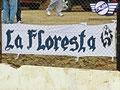 Bº La Floresta