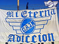 Bº San Martin - Mi eterna adicción