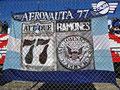 Puerto Madryn - Aeronauta 77