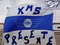 Km 5 - Presente