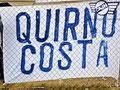 Bº Quirno Costa