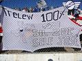 Trelew - 100% C.A.J.N.
