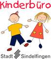 Kinderbüro Sindelfingen