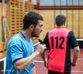 112Floorballcup 2017 Sissach