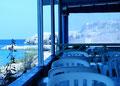 Lampedusa - fotografia di Vittorio Ferorelli