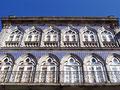 Portugal, Valença do Minho - fotografia di Vittorio Ferorelli