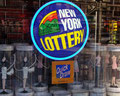 New York, Manhattan, Varick Street - fotografia di Vittorio Ferorelli