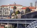 Portugal, Oporto - fotografia di Vittorio Ferorelli