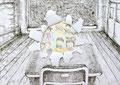 「追憶」 チョン・ヤエ 京都朝鮮中高級学校