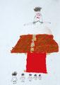 「跳び箱」_キム・ウジョン_西東京朝鮮第二初級学校