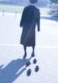 「歩み1 」 リ・カナ 東京朝鮮中高級学校