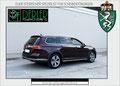 VW Passat Variant Alltrack mit 85% Tönung