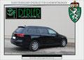 VW Passat Variant mit 85% Tönung
