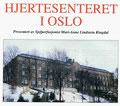 Hjertesenteret i Oslo - side 1 (oppe)