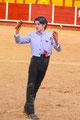 """Pablo Lozano """"Carrasco"""", (E.T. Algeciras)"""