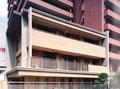 埼玉県 S邸2