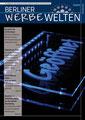BERLINER WERBE WELTEN; Heft 4|2012