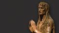 Maria Magdalena de Donatello