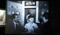 """Oui pour les """"Vacances romaines"""" avec Gregory Peck et Audrey Hepburn"""