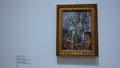 Picasso, 1912 - Bouteille de Pernod