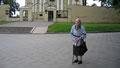 à Vilnius