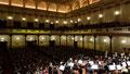 Concertgebouw d'Amsterdam