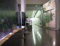Musée Guimet (arts asiatiques)