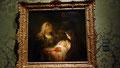 Arent de Gelder - Prière de Simeon