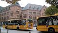 à Metz