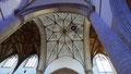 Cathédrale Saint-Bavon à Harlem
