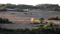 7:50 - Après la moisson sur les Côtes de Clermont