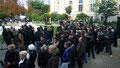 expo Monet (24/10/2010)