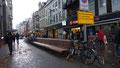 2017, à Amsterdam