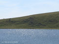 Lac haut de la Godivelle