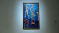 Matisse, 1912 - Les capucines à la Danse II