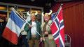 Les bougnats-vikings