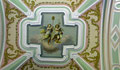 Eglise à St-Pétersbourg