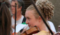 Festival des Musiques du Monde à Gannat