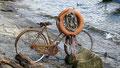 Île des pêcheurs, lac Majeur