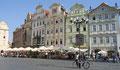 à Pragues