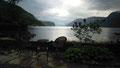 Lac d'Hornindal