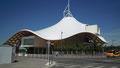 Centre Pompidour-Metz